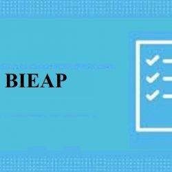 AP Board Intermediate Model Question Paper 2020 Manabadi Intermediate Previous Question Paper 2020